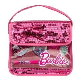 Barbie BAG MAKEUP
