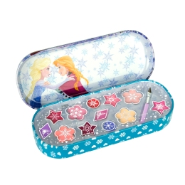 Frozen FRZ MY SISTER, MY HERO- LIPGLOSS TIN