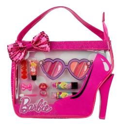 Barbie SWEET GIRL COSMETIC