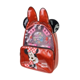 MINNIE MOUSE EARS RUCHSACK