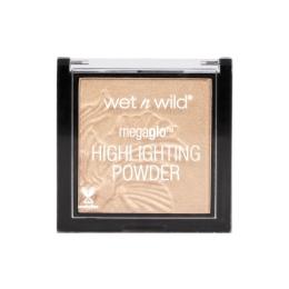 Wet'N'Wild MEGAGLO HIGHLIGHTING Precious Petals