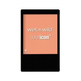 Wet'N'Wild COLOR ICON BLUSH