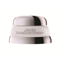 Shiseido BIO PERFECTING WHITENING FORMULA