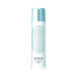 Sensai Silky Purifying PEELING MASK 90ml