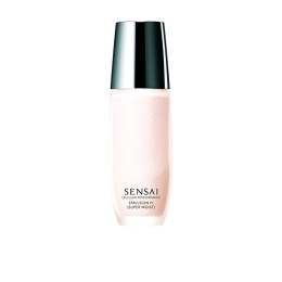 Sensai Cellular Performance EMULSION III 100ml