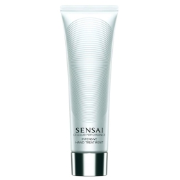 Sensai 91287 INTENSIVE HAND 100 ML