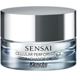 Sensai Hydrating Series HYDRACHANGE CREAM