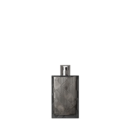Burberry MEN RHYTHM INTENSE Eau Toillete
