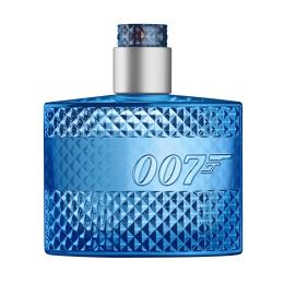 James Bond 007 OCEAN ROYALE Eau de Toilette
