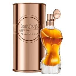 Jean Paul Gaultier CLASSIQUE ESSENCE Eau Parfum
