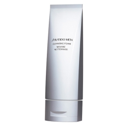 Shiseido SMN CLEANSING FOAM 125 ml