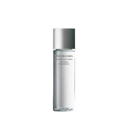 Shiseido SMN HYDRATING LOTION 150 ml