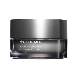 Shiseido SMN TOTAL REVITALIZER 50 ml