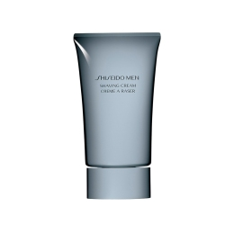 Shiseido SMN SHAVING CREAM 100 ml