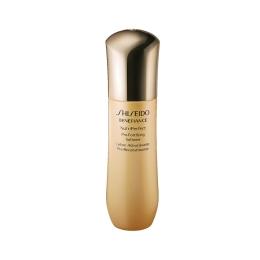 Shiseido SBN NUTRIPERFECT PRO FORTIFYING SOFTENER 150 ml