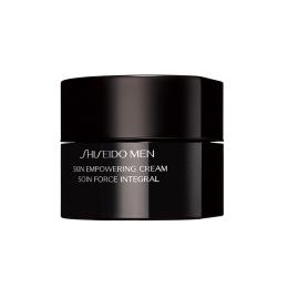 Shiseido SMN SKIN EMPOWERING CREAM 50 ml