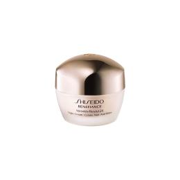 Shiseido SBN WR24 NIGHT CREAM  50 ml