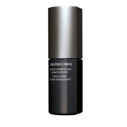 Shiseido SMN ACTIVE ENERGIZING CONCENTRATE 50 ml