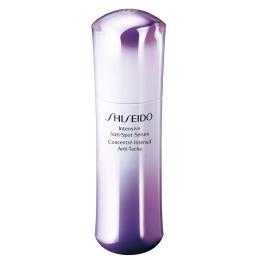 Shiseido SEC INTENSIVE ANTI-SPOT SERUM 119 g