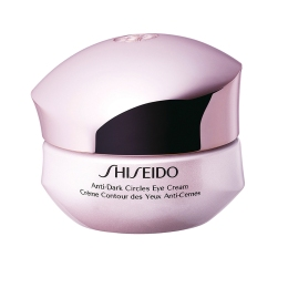 Shiseido SEC A-DARK CIRCLES EYE CREAM 102 g