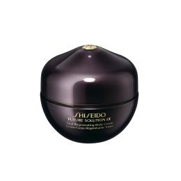 Shiseido SFS LX TOTAL R BODY CREAM 200 ml