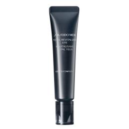Shiseido SMN TOTAL REVITALIZER EYE  15 ml