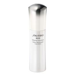 Shiseido SIB SOFTENING CONCENTRATE   75 ml