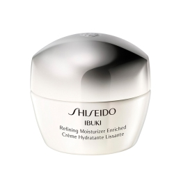 Shiseido SIB REFINING MOISTURIZER ENRICHID  50 ml