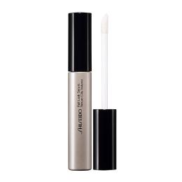 Shiseido SMK FULL LASH SERUM 6 ml