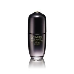 Shiseido SFS LX REPLENISHING TREATMENT OIL 75 ml