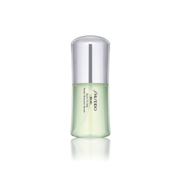 Shiseido SIB QUICK FIX MIST  50 ml