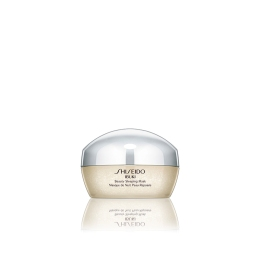 Shiseido SIB BEAUTY SLEEPING MASK  80 ml