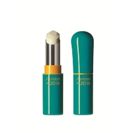 Shiseido GSC SUN PROTECTION LIP TREATMENT SPF 20  N 4 g