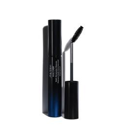 Shiseido SMK FULL LASH MULTI-DIMENSION Mascara Waterproof