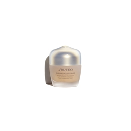 Shiseido FUTURE SOLUTION LX Total Radiance Foundation E N4 30ml