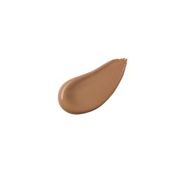 Shiseido FUTURE SOLUTION LX Total Radiance Foundation E R4 30ml