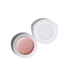 Shiseido SMK PAPERLIGHT CREAM EYE COLOR