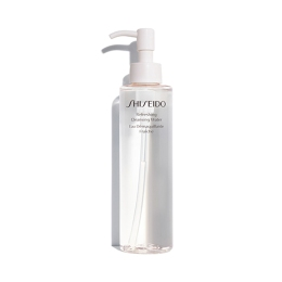 Shiseido GLOBAL SKINCARE Refreshing Cleansing Water 180ml