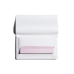 Shiseido GLOBAL SKINCARE Oil-Control Blotting Paper 100uni