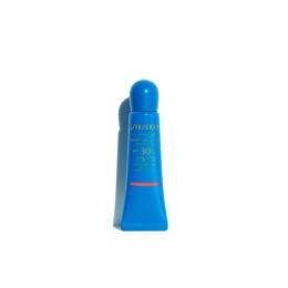 Shiseido GLOBAL SUNCARE UV Lip Color Splash SPF 30 Red 10ml