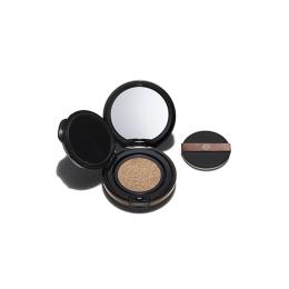 Shiseido MAKUP SYNCHRO Skin Compact Cushion Bronzer 12g