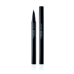 Shiseido MakeUp Big Bang ARCHLINER INK
