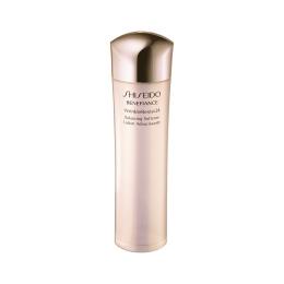 Shiseido SBN WR24 BALANCING SOFTENER 150 ml