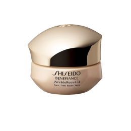 Shiseido SBN WR24 INTENSIVE EYE CONTOUR CREAM 15 ml