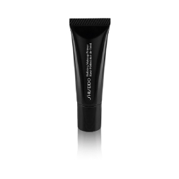 Shiseido SMK REFINING MAKE UP PRIMIER 30 ml