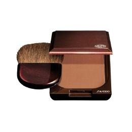 Shiseido MK BRONZER