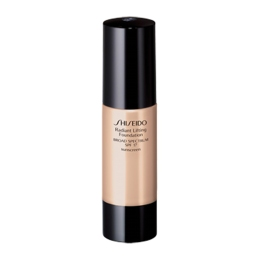 Shiseido MK RADIANT LIFTING FOUNDATION