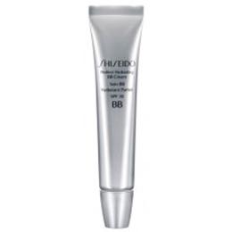 Shiseido PERFECT HYDRATING BB CREAM SPF 30 MEDIUM 30 ml