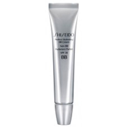 Shiseido PERFECT HYDRATING BB CREAM SPF 30 DARK 30 ml