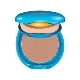 Shiseido GSC UV PROTECTIVE COMPACT FD(WC)